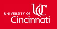 Université de Cincinnati (USA)