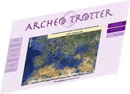 ArchéoTrotter.com